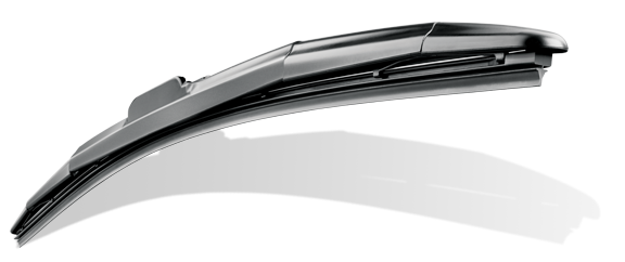 Sightline Wiper Blade